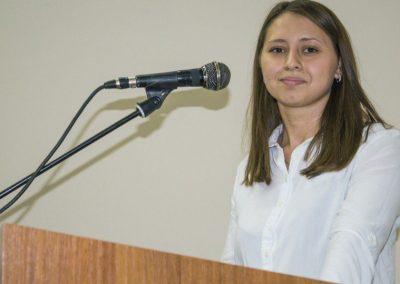 Богданова Яна Александровна